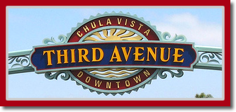 Chula Vista Real Estate | Chula Vista Homes | Homes in Chula Vista