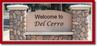 Del Cerro Real Estate | Del Cerro Homes